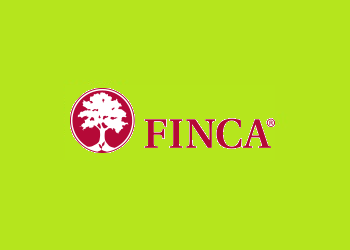 FINCA Announced Annual Internship program