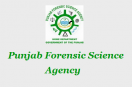 Jobs in Punjab Forensic Science Agency for Satellite Stations