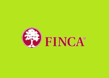 FINCA Announced Annual Internship program