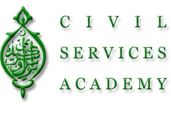 Jobs in Civil Services Academy Lahore – National School of Public Policy