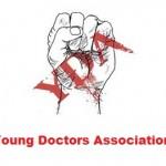 YDA Multan Logo