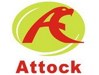 Jobs in Attock Petroleum Limited