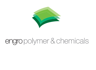Apprenticeship Training in Engro Polymer and Chemicals