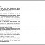 Jobs in PDMA Punjab 5