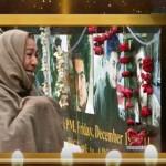 APS Peshawar Attack Anniversary 2015
