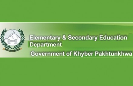 KPK Schools Winter Vacation/Holiday Notification 2015-2016