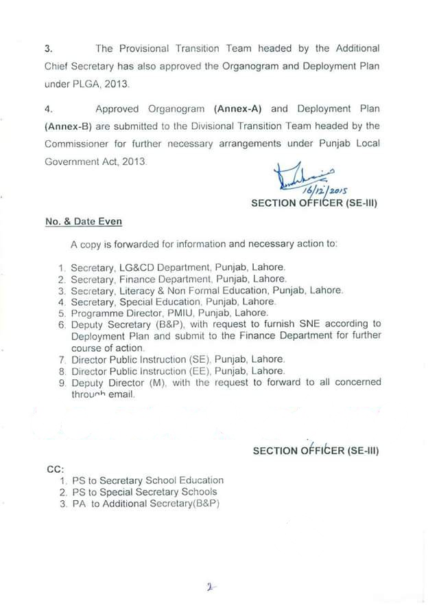 NotificationTransitional-Arrangements-under-Punjab-Local-Govt-Act