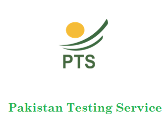 Jobs in Ministry of Defense for Assistant, Steno-Typist and