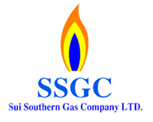 Jobs in SSGC Emerging Leadership Program 2016-2018