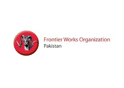 Jobs in FWO – Frontier Works Organization
