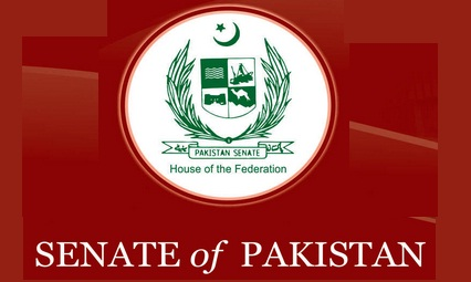 Internship in Senate of Pakistan – Clerks of the Parliament Program 2016