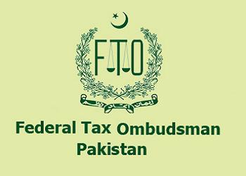 Jobs in Federal Tax Ombudsman Secretariat – Apply Online