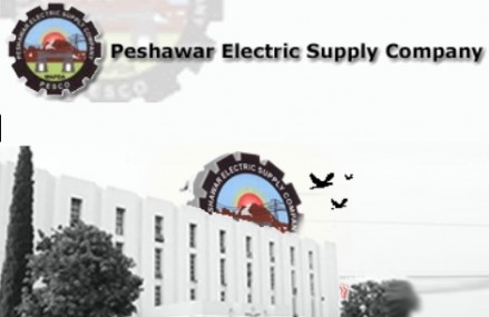 PESCO WAPDA Approved  Employees's 2 Step Up-gradation and Bonus