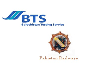 Junior Auditor Jobs in Pakistan Railway – Apply Through BTS