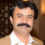 Khan Sharaf ullah Khan