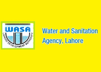 WASA Promoted Stenographers (BPS-16) as Private Secretaries in BPS-17