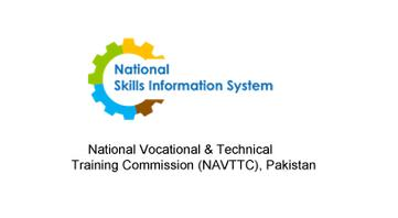 NAVTTC Launched Job Placement Center