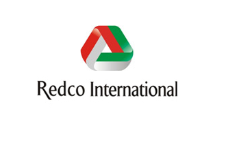 3000 Redco Jobs in Qatar – Walk in Interviews in Islamabad