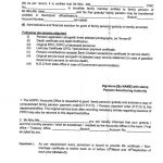 New Penion Form-25A Revised 2016 (Page2)