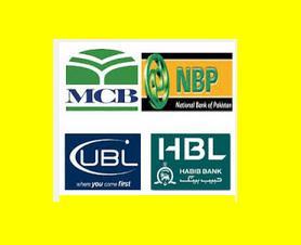 Banks Timing in Ramzan ul Mubarak 1437 AH / 2016 AD