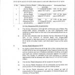 Notification Revision of Basic Pay Scales 2016 b
