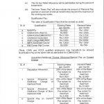 Notification Revision of Basic Pay Scales 2016 c