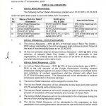 Punajb Notifications for Employees Pay Pension 2016 in PDF-page-002