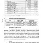 Punajb Notifications for Employees Pay Pension 2016 in PDF-page-003