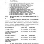 Punajb Notifications for Employees Pay Pension 2016 in PDF-page-006