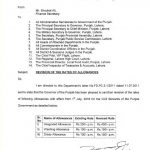 Punajb Notifications for Employees Pay Pension 2016 in PDF-page-010