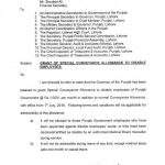 Punajb Notifications for Employees Pay Pension 2016 in PDF-page-012