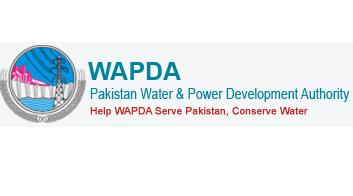 New Jobs in WAPDA in July 2016