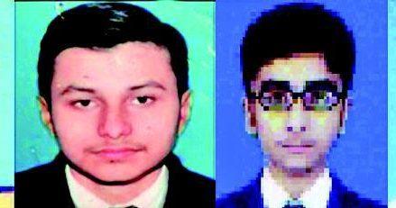 Matric Result 2016 – Lahore, Sargodha, Bahawalpur, Faisalabad Toppers Details