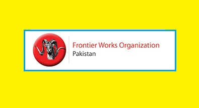 FWO Jobs 2016 - Apply Online