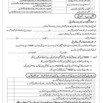 punjab-peef-scholarship-application-form-2016-2017-page-no-2-of-2