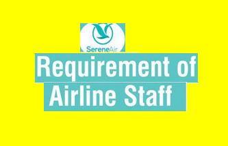serene-air-jobs-vacancies