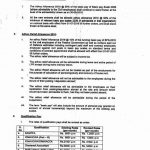 usc-pakistan-employees-pay-increase-notification-2016-c