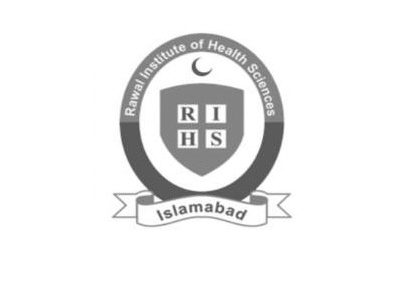 Jobs in Rawal Institute of Health Sciences (RIHS) Islamabad