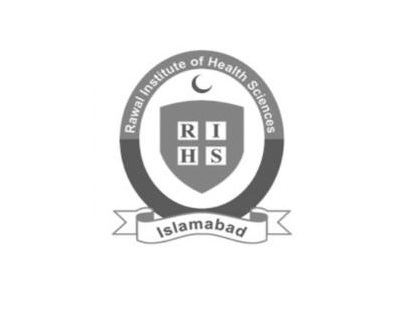 rawal-institute-of-health-sciences-islamabad-rihs-logo