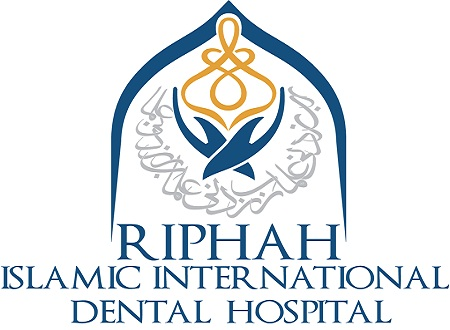 riphah-islamic-international-dental-hospital-islamabad-iqbal-day-holiday-issue