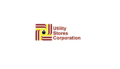 Union Referendum in Utility Stores Corporation on 12 Jan 2017