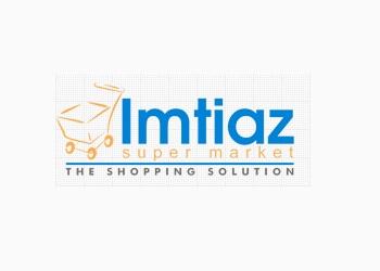 Jobs in Imtiaz Super Market Stores Faisalabad