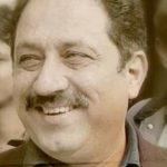 Shahzada Iqbal - SNGPL President Employees Union Pir Group