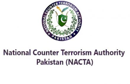 Jobs in National Counter Terrorism Authority (NACTA) Islamabad