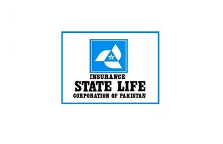 Jobs in State Life Corporation of Pakistan in Health Insurance Projects