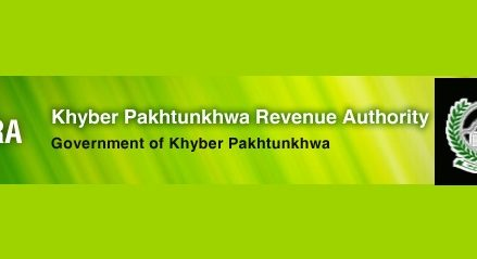 Jobs in KPK Revenue Authority (KPRA) for Domicile Holders of Khyber Pakhtunkhwa and FATA