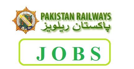 Pakistan Railways Department Announced Hundreds of New Jobs/Vacancies