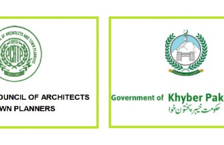 Architectural Design Competition of Mardan, Kohat, D I Khan, Abbottabad and Swat (KPK)