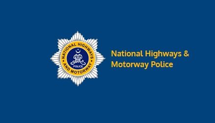 Jobs in National Highways and Motorways Police (NH&MP)