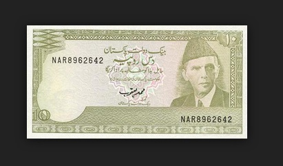 Lahore City Banks Branch Codes / Ids for Fresh Currency Notes Via Mobile SMS on Eid